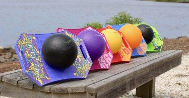 Flybar Pogo Ball for Kids
