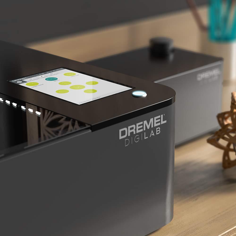 Desktop Laser Engraver Printer