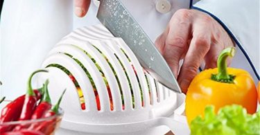 Oven Pinch Mitts Heat Resistant Potholders