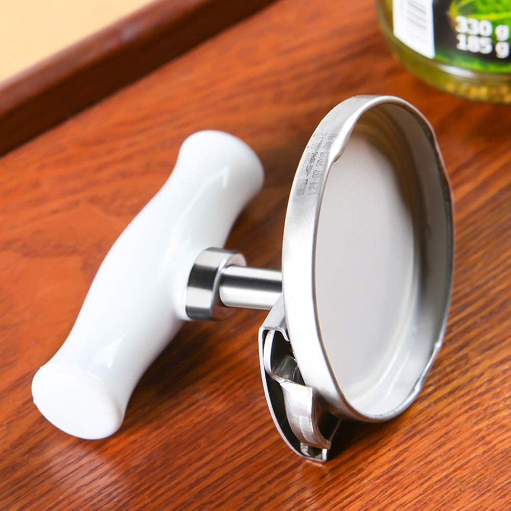kaimaily Jar Opener Can Opener