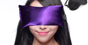 Happy Wraps Lavender Eye Pillow