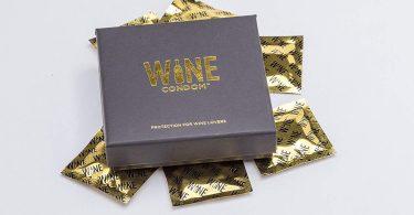 Wine Ziz Wine Air Pressure Pump Bottle Opener