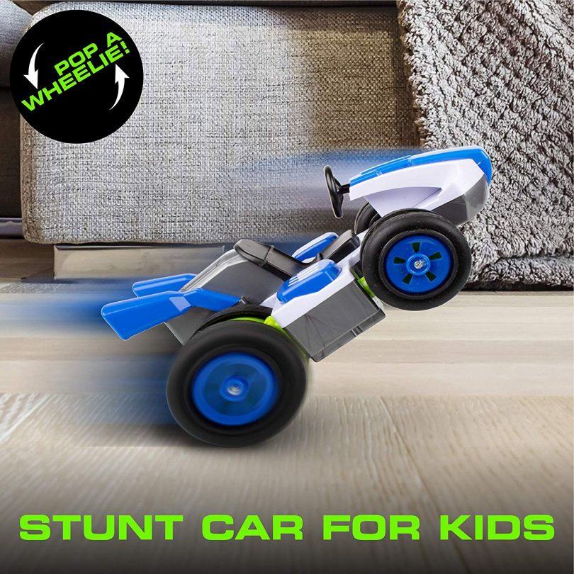 Force1 RC Kids Car for Beginners