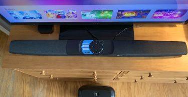 Echo Show 5 – Compact smart display with Alexa