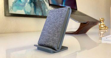 storeindya Eyeglass Holder Cell Phone Mobile Stand Holder