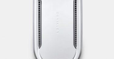 Devialet Hub Audio & Video Component Receiver