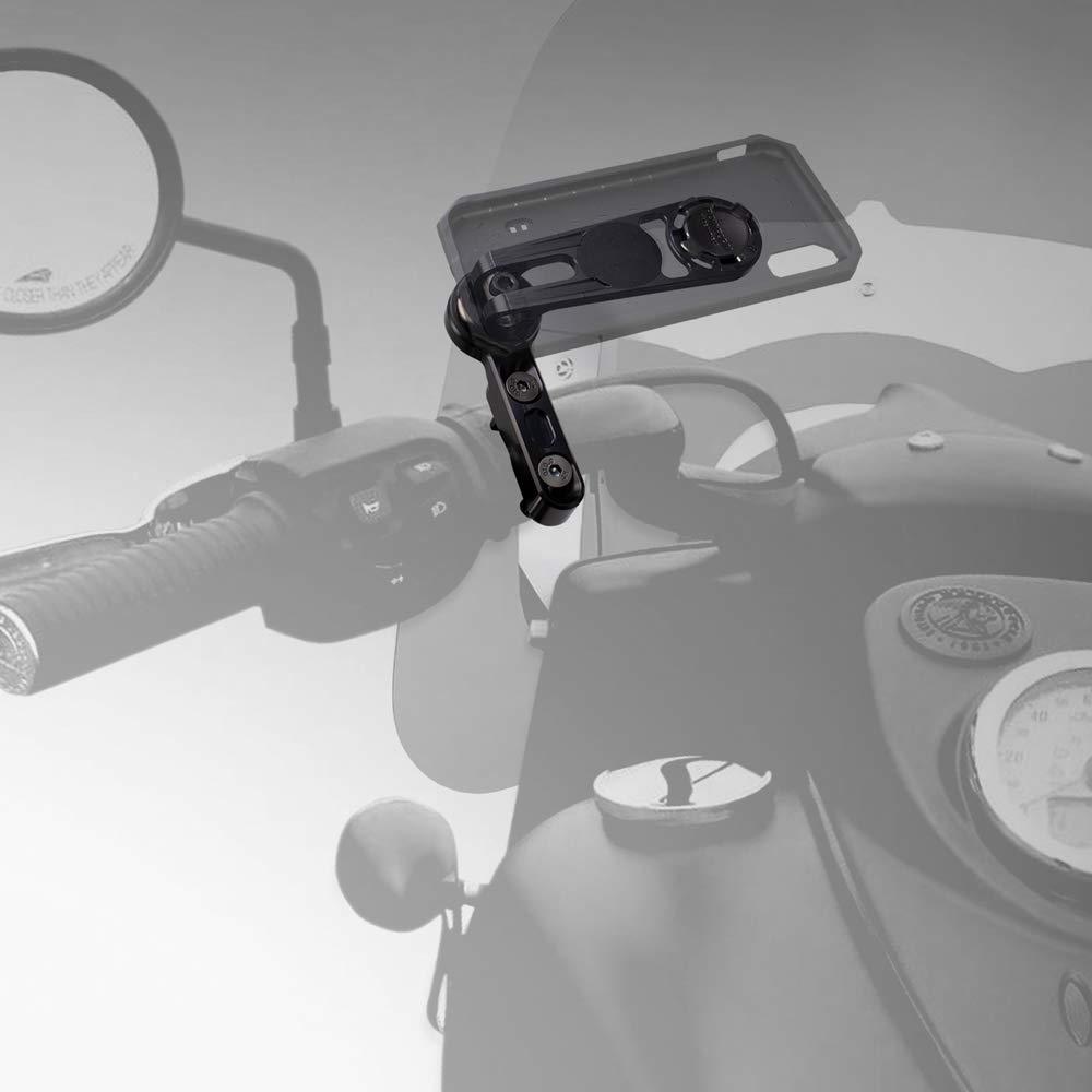 Rokform Pro Series Motorcycle Perch Phone Mount