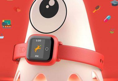 Octopus Kids Smart Watch v2
