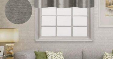 KIWI design Wall Mount Holder for Google Nest Hub Home Hub