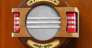 TrackR Bravo – Generation 2