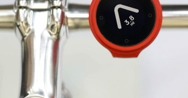 Beeline – Smart Compass Navigation for Bikes