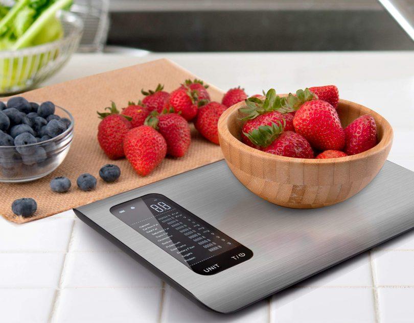 Etekcity Food Kitchen Digital Weight Scale