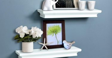 BOWERBIRD Clear Toy Blockers for Furniture