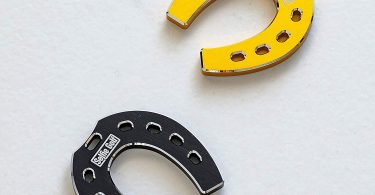 Bond Touch – Bracelets That Bring Long-Distance Lovers Closer Than Ever