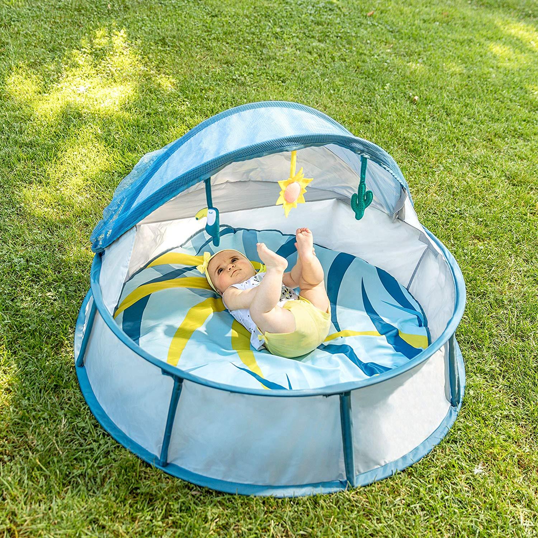 Babymoov Babyni Premium Baby Dome