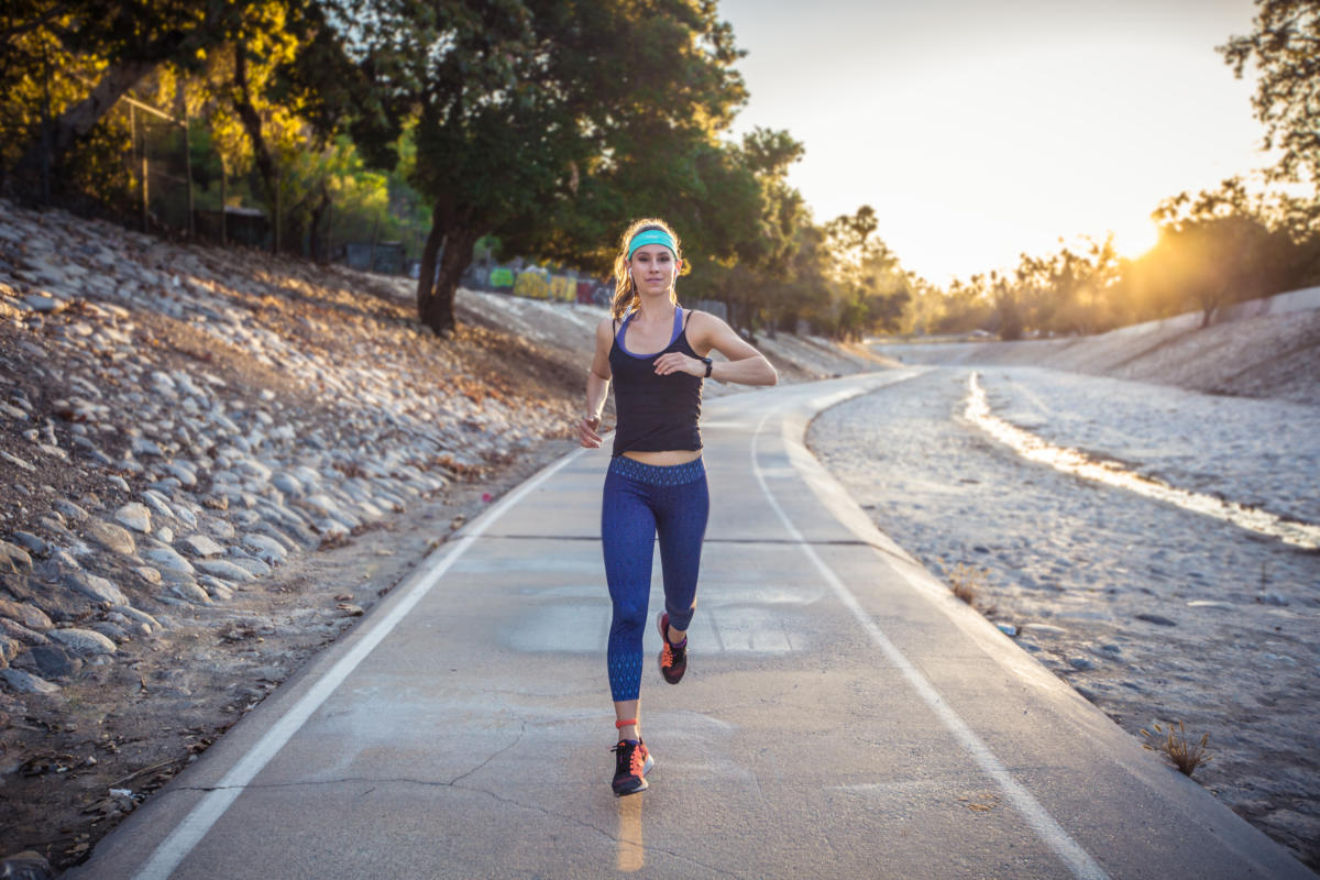 Moov HR Sweat, Swim Tracker Heart Rate Monitor& Audio Coach