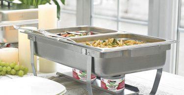 Lekue Microwave Bacon Maker