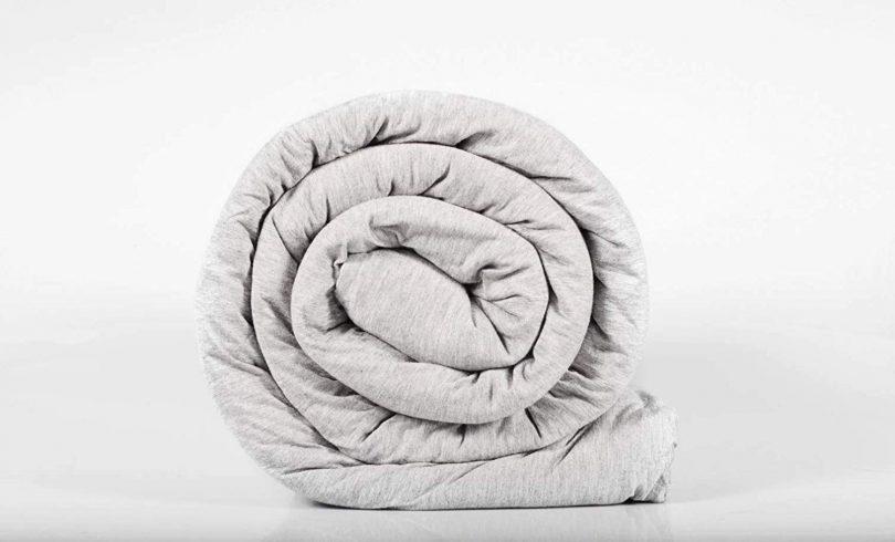 Hush Blankets Cooling Blanket