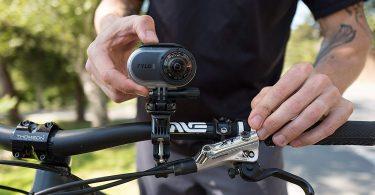 nonda ZUS Smart Backup Camera