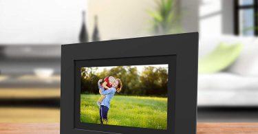 EZVIZ DB1 – Smart Video Doorbell