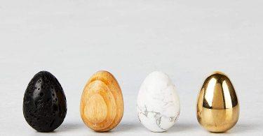 The Thinking Egg Kit