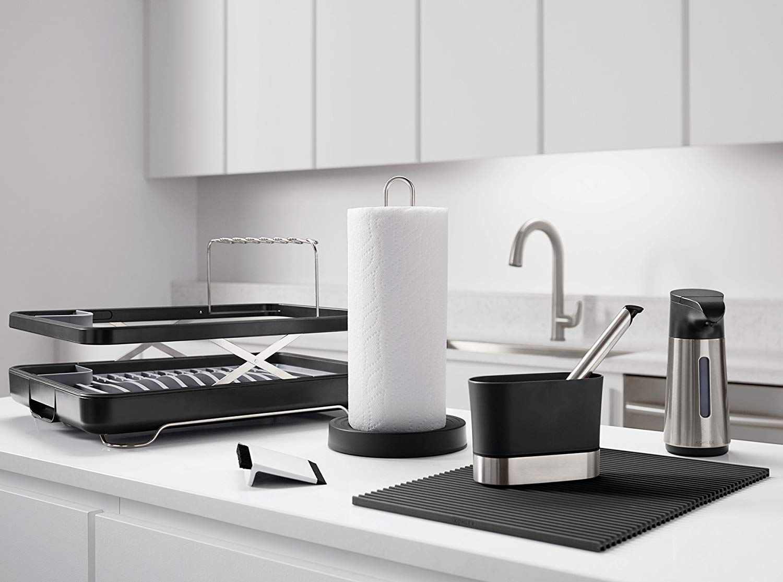 KOHLER Kitchen Pot and Pan Dish Scraper