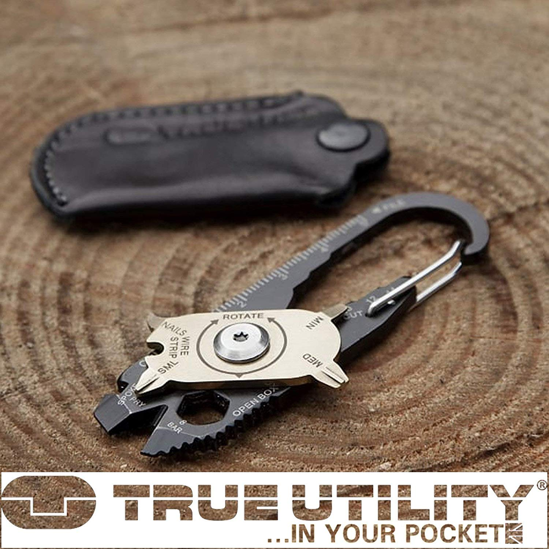True Utility FIXR Multi-Tool