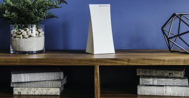 Huma-i (HI-150), Advanced Portable Air Quality Monitor