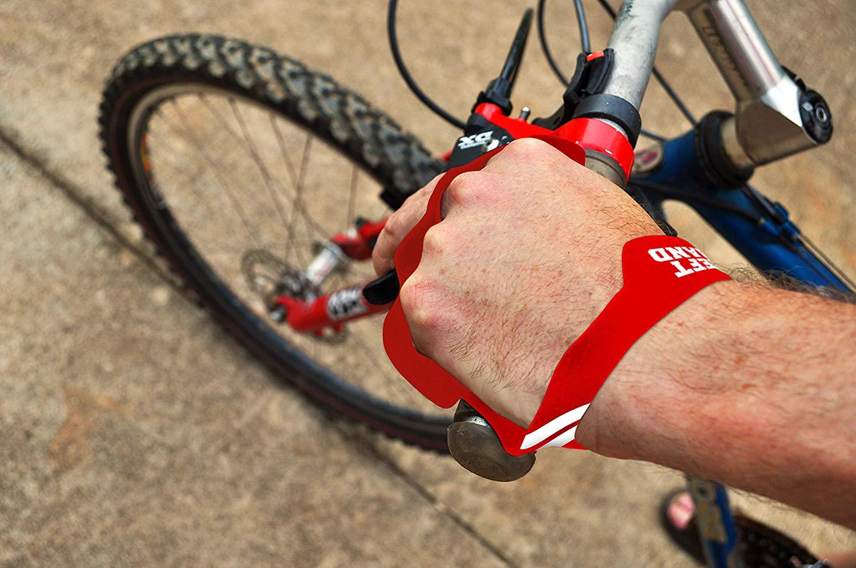 STRK Concepts Sport Skin