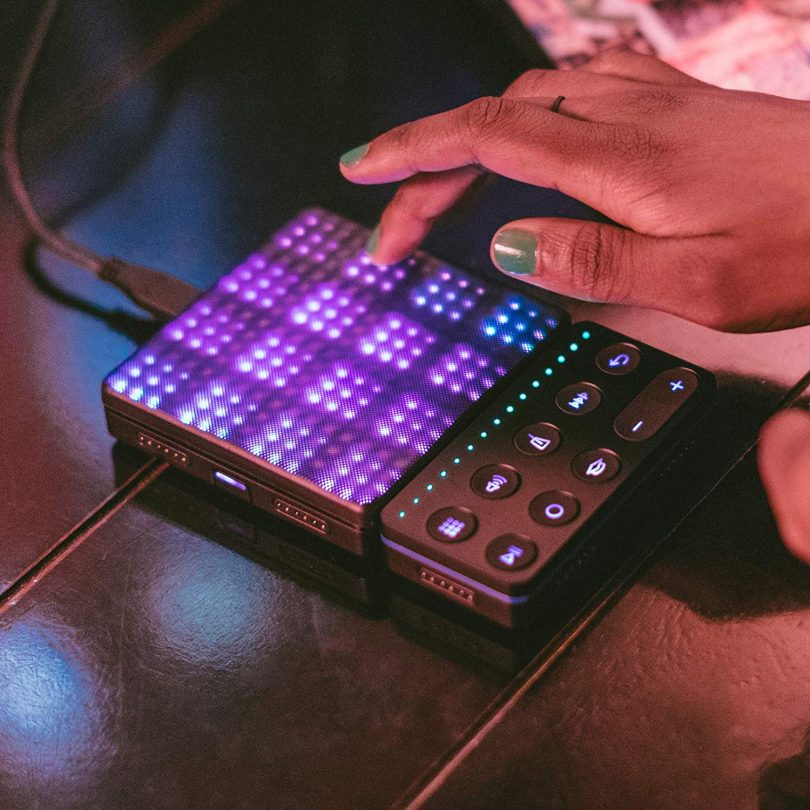 ROLI | Beatmaker Kit