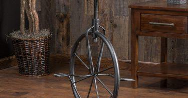 Vremi Collapsible Vegetable Steamer Basket