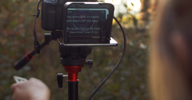 Seek Thermal Reveal Xtra Range Camera