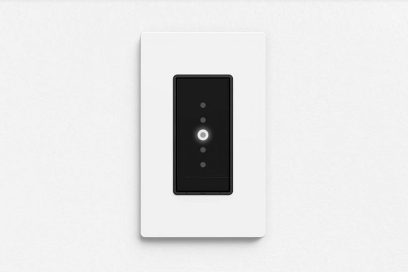 ORRO – Smart Dimmer System with Motion Sensor