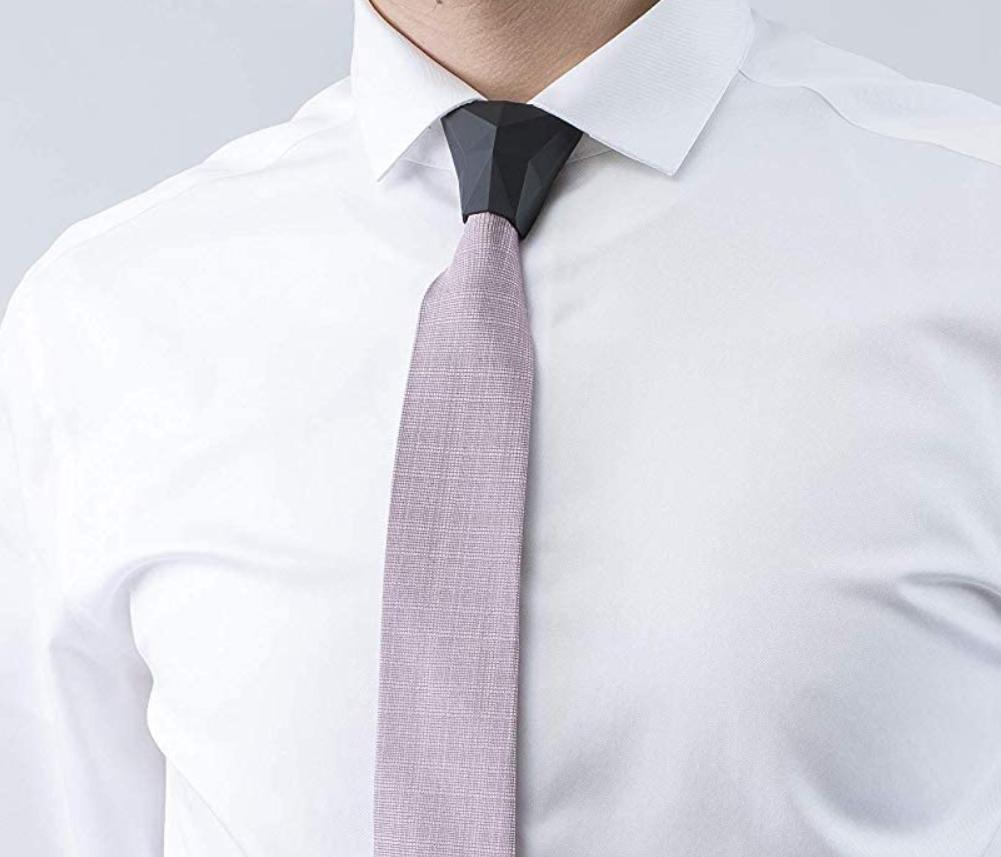 Modern Tie