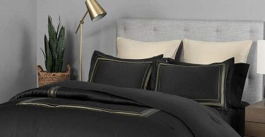 Lionel Richie Home Lifestyle Collection