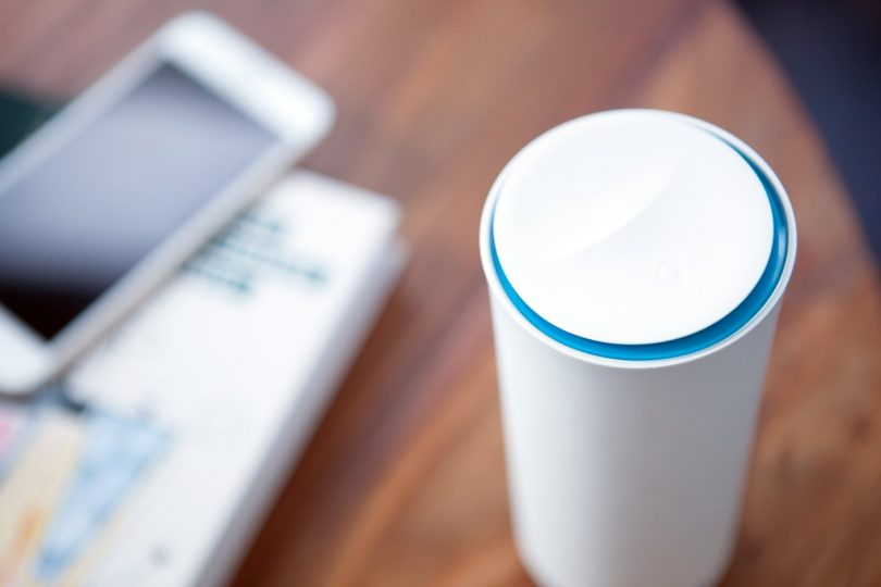 Mark One Pryme Vessyl Personal Hydration Tracker