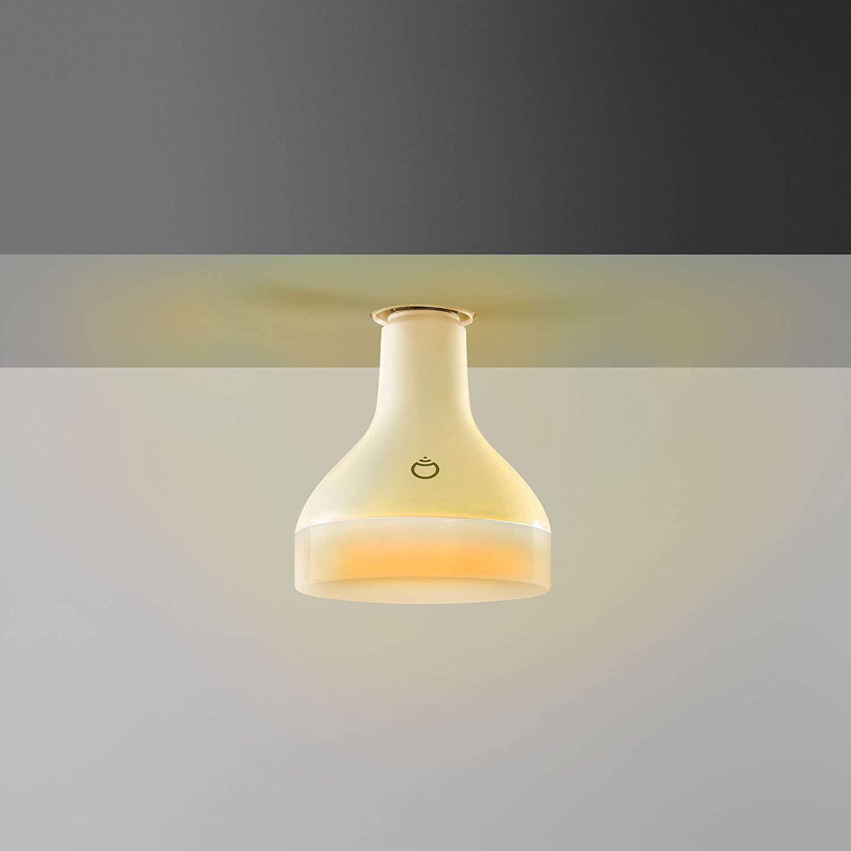 LIFX BR30 Wi-Fi Smart LED Light Bulb