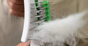 LUMO – Deshedding Tools for Thick Coated Pets