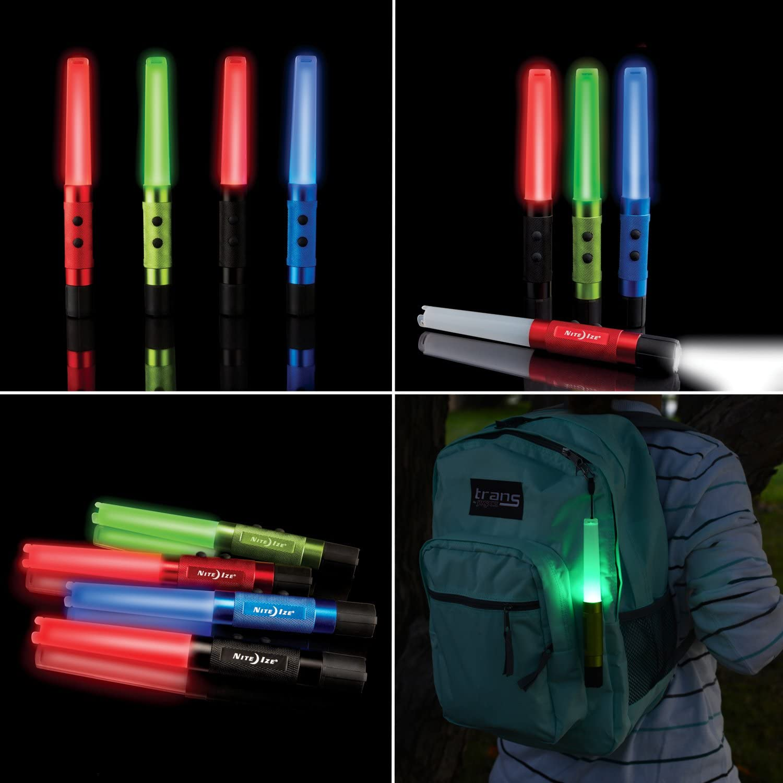 Nite Ize 3-in-1 LED Flashstick