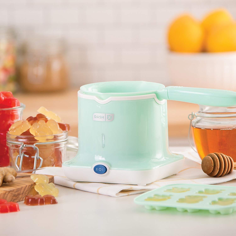 Maker Machine for Fruit Snacks