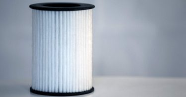 Wynd Medical-Grade Replacement Filter