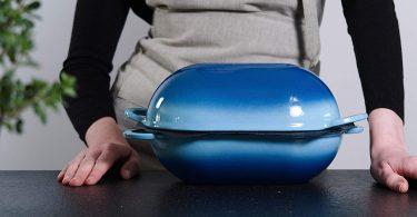 PLAATO Airlock – WiFi Fermentation Analyzer for Homebrewing