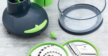Geeni ENERGI Energy Tracking Wi-Fi Smart Plug