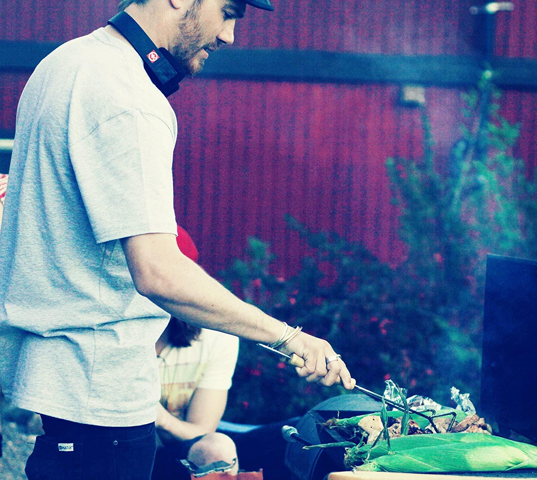 Outdoor Tech OT1100 DJ Slims