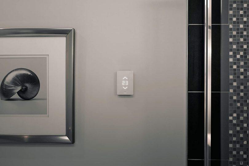 Mysa Smart/Wifi/Wireless Thermostat