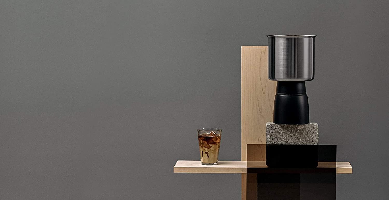 Espro Cold Brew Coffee Kit