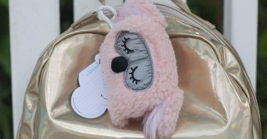 Dreamimals Soft Squishy Plush Animal Pillow Special Pocket for Dream Wishes