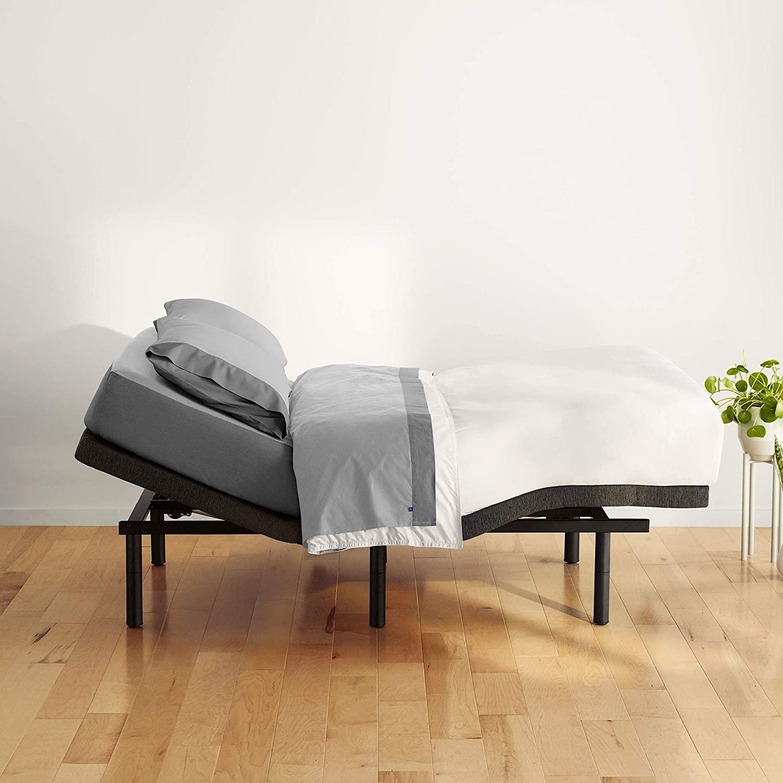 Casper Sleep Adjustable Bed Frame