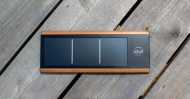 JOUE Board – Multi-Instrument MIDI Controller