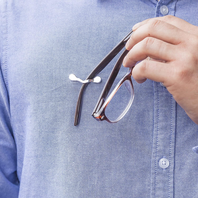 Readerest Magnetic Eyeglass Holders